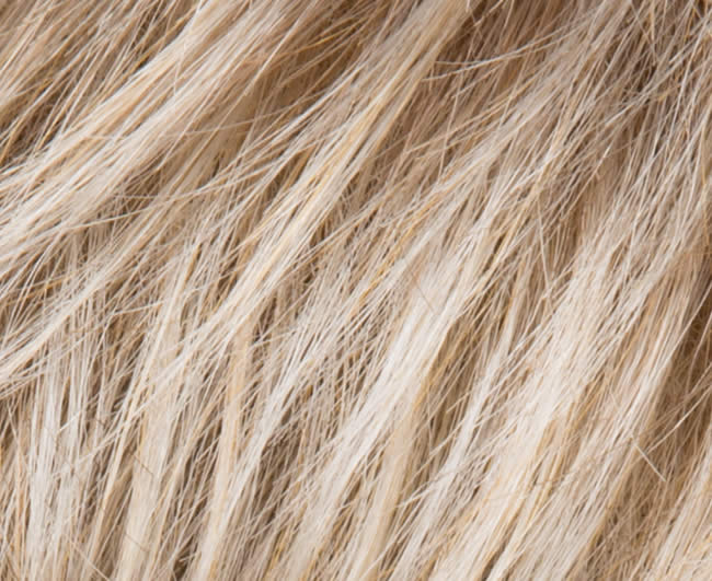 21 hair power sandyblonde