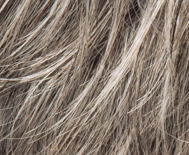 39 hair power stonegrey