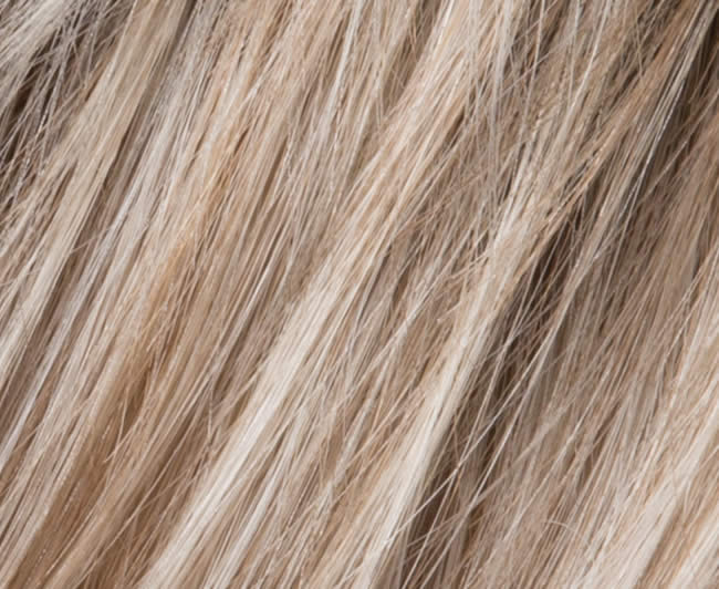 41 hair power pearlblonde