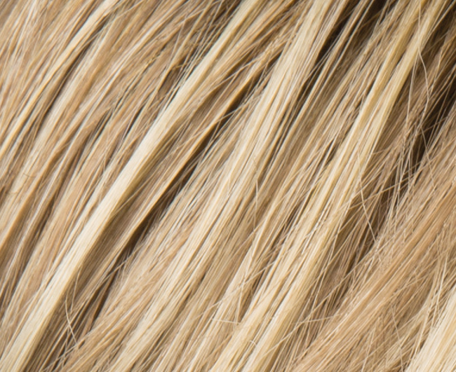 10 pure power sandyblonde rooted